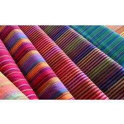 High Quality Cotton Woven Fabrics Recommended Season: All