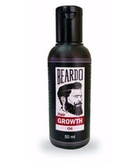 Beardo Oil Hair Growth Oil