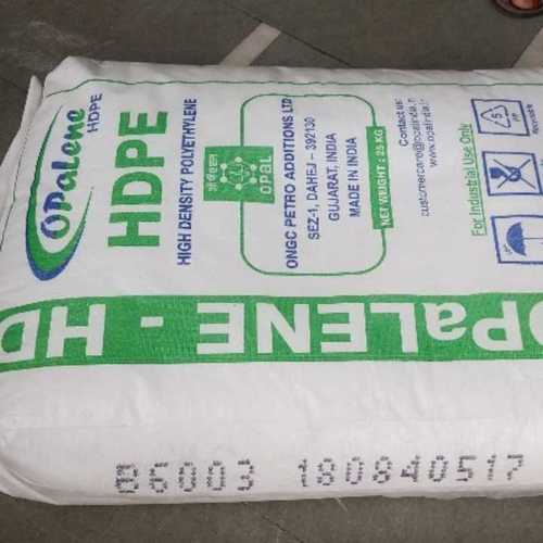 Hdpe Granules In Indore, Hdpe Granules Dealers & Traders In