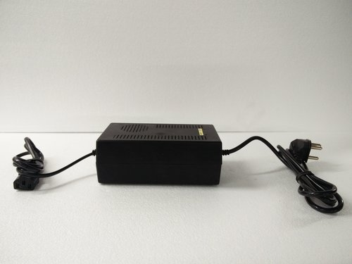 E Bike Charger (Automotive Battery Charger)
