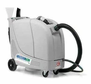 Fine Quality Dry Vacuum Cleaners