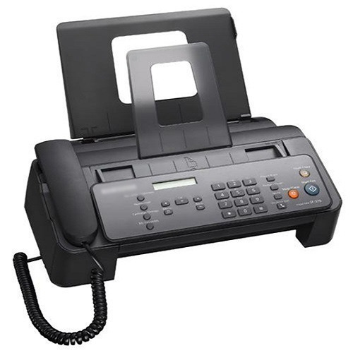Optimum Performance Fax Machine