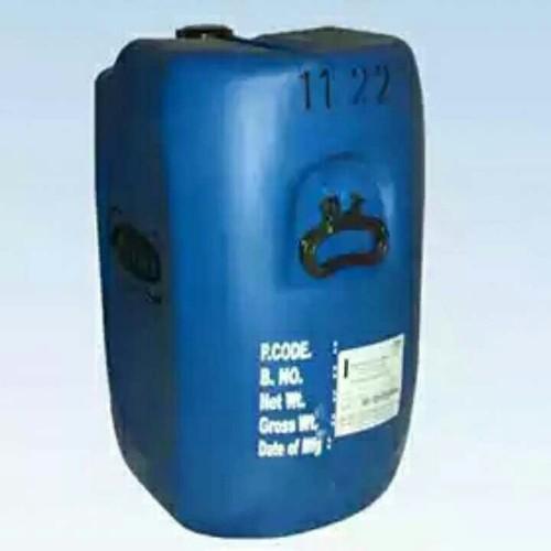 Liquid Scale Inhibitors Chemical