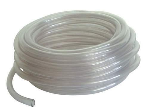 Pvc Transparent Level Pipe