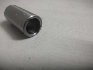 Sleeve For Submersible Pump