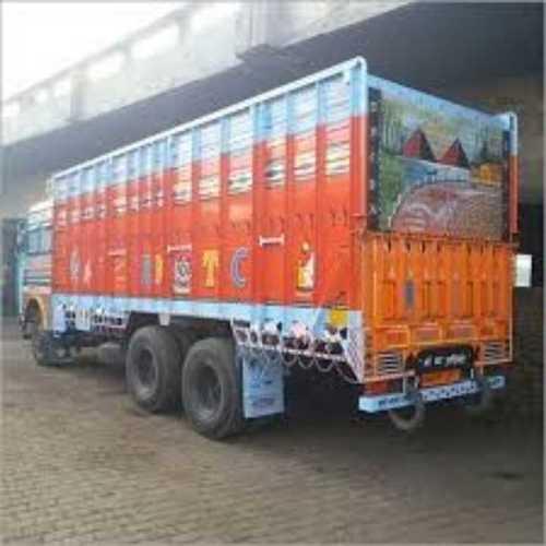 Ashok Leyland Heavy Duty Truck Body in Kanpur, Uttar Pradesh