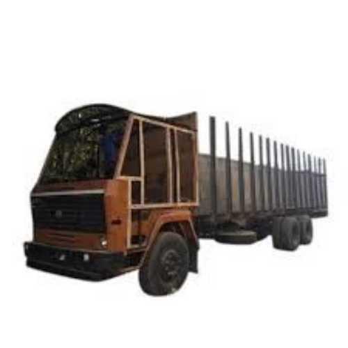 Ashok Leyland Truck Body in Kanpur, Uttar Pradesh - Rk