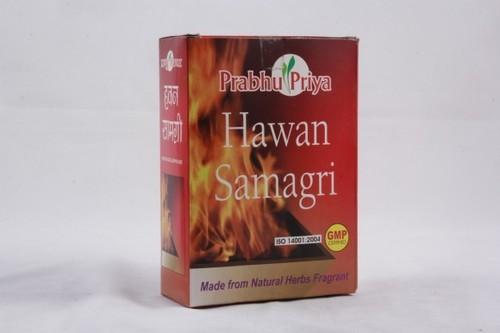 Hawan Samagri For Pooja