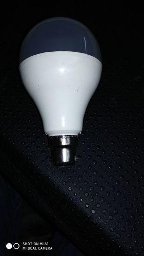 LED BULB RE