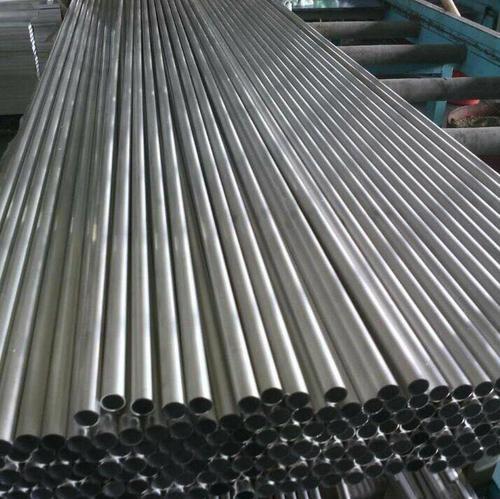 Magnesium Alloy Tube Az31b, Az31b-F Magnesium Alloy Welding Wire