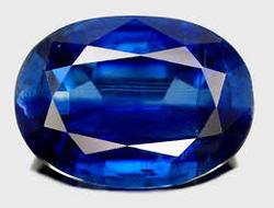 Blue Color Kyanite