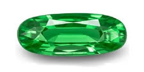 Emerald Stone (Panna)