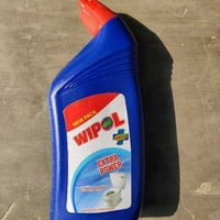 New Pack Wipol Extra Power Disinfectant Toilet Cleaner