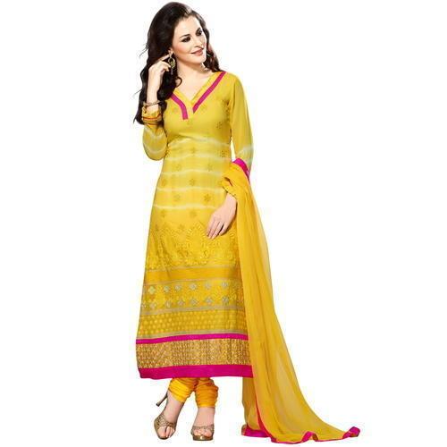 7aca87ef7e Ladies Suits In Pune, Ladies Suits Dealers & Traders In Pune ...
