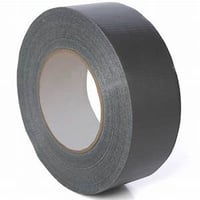 50mm (2 Inch) X 50m Duct Tape
