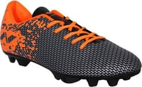 Light Weight Branded Football Shoes