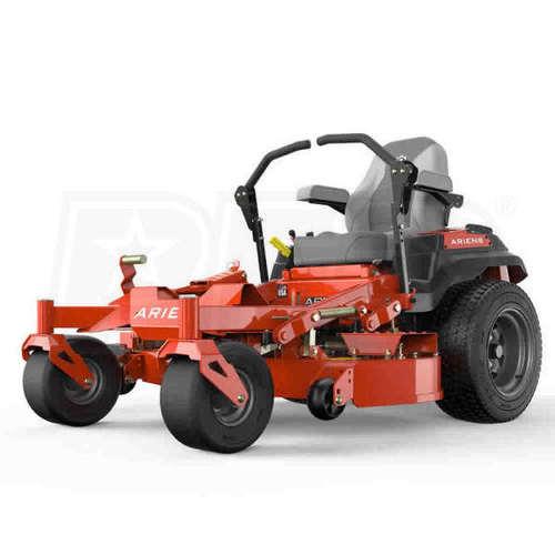"Ariens APEX-48 (48"") 23HP Kohler Zero Turn Lawn Mower"