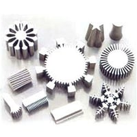 Cnc Wire Cut Job Work Service