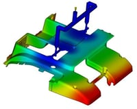 Mold Flow Analysis Services