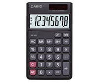 Portable SX 300 Calculator