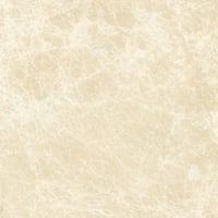 Surface Finishing Beige Marble