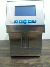 Milk Analyzer Lactoscan Machine
