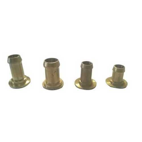 Connection Pipe Brass Inner