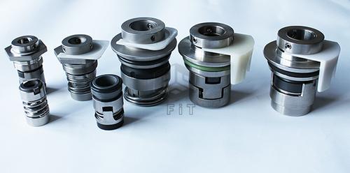 Grundfos Pump Repair Seals