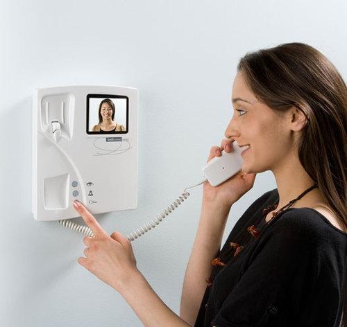 Best Price Video Door Phone