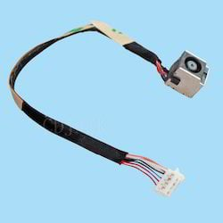 Power Cable Harness