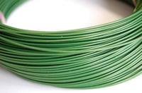 PVC Coated Insulated Wire