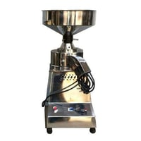 Durable Coffee Grinding Mill