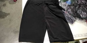 Tighty For Mens And Womens