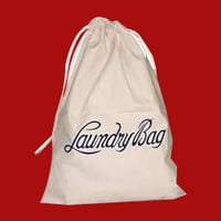 High Strength Laundry Bags