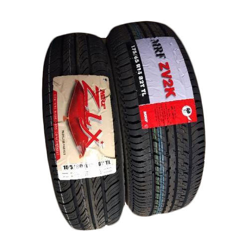 Mrf Car Tyres Manufacturers Suppliers Dealers
