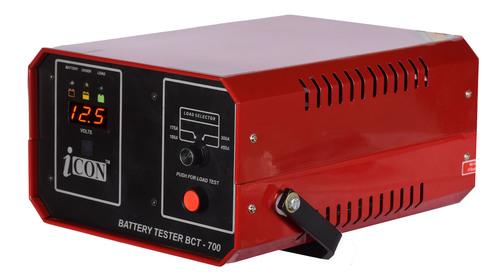 Battery Tester (Bct-5)