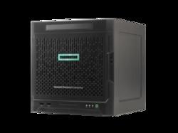 Hpe Gen10 Micro Server X3216 870208-371