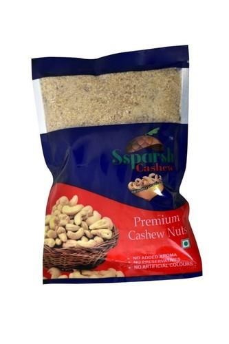 Cashew/Kaju Gravy Powder