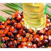 GMPC Approved Natural Malaysian Hydrogentated Refined Palm Oil