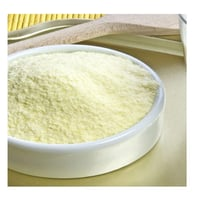 Impurity Free Flour