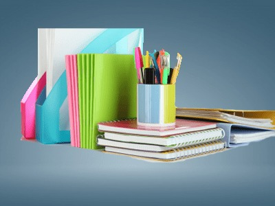Office Stationery In Pune, Office Stationery Dealers