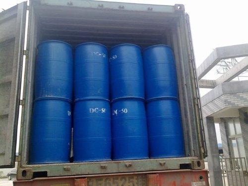 Petroleum Jelly Vaseline