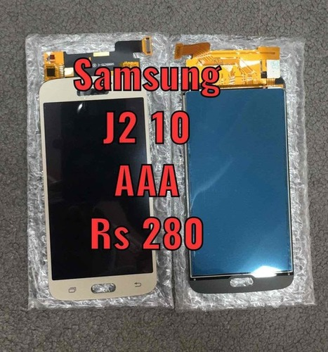 Mobile Lcd Display - Manufacturers, Suppliers and Exporters
