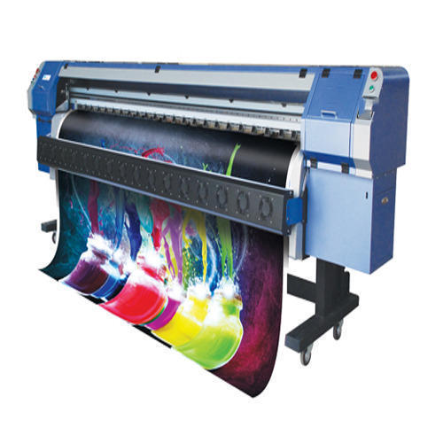 Banner Printing Services Provider