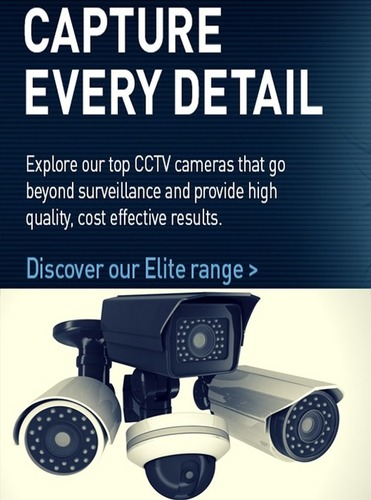 Cctv Camera Installation Service And Sale In Patrapada Bhubaneswar Weblite Technology