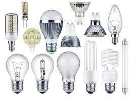 High Power Led Lights Application: Various Areas