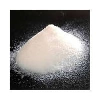 Untreated And Hydrophilic Amorphous Fumed Silica