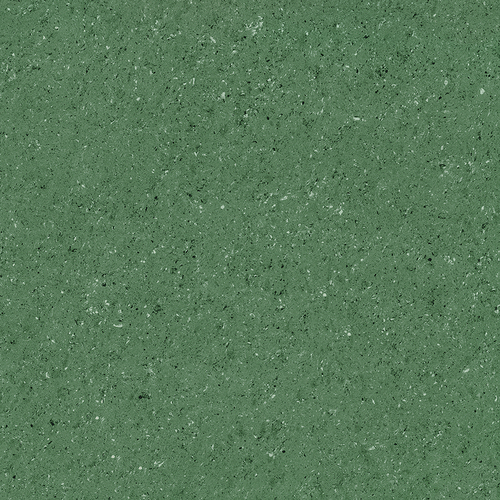 Vitrified Double Charge Tiles