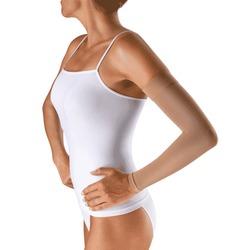 Actilymph Arm Sleeves Stockings