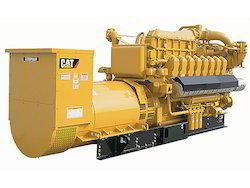 Agriculture Industrial Diesel Generator